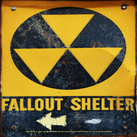 fallout shelters for sale 0 What to Look for in Fallout Shelters For Sale