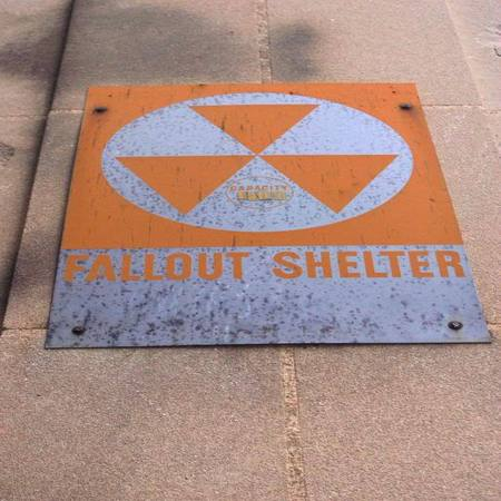 fallout shelters for sale 2 What to Look for in Fallout Shelters For Sale