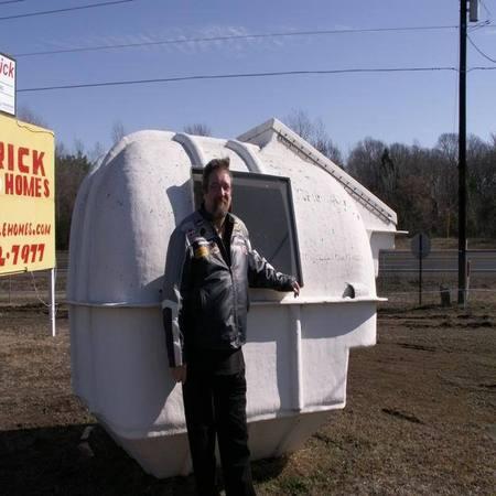 fiberglass storm shelter 0 fiberglass storm shelter 0.jpg