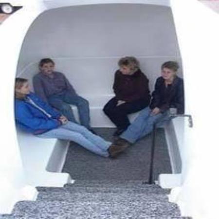 fiberglass storm shelter 2 fiberglass storm shelter 2.jpg