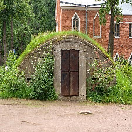 underground bomb shelter 2 underground bomb shelter 2.jpg
